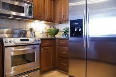 Appliances Service Monroe