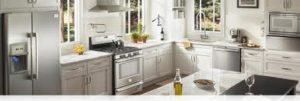 Appliance Repair Company Monroe