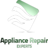 appliance repair monroe, nj