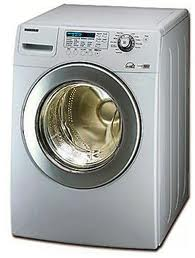 Washing Machine Repair Monroe