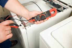 Dryer Repair Monroe